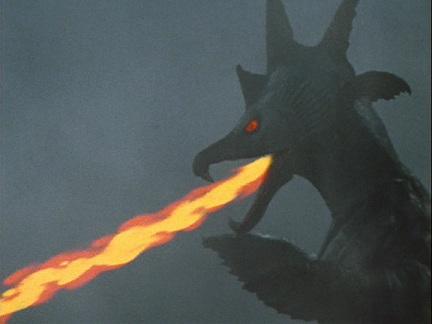 File:Muruchi-Heat-Ray.jpg