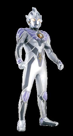 File:Ultraman-Legend.png