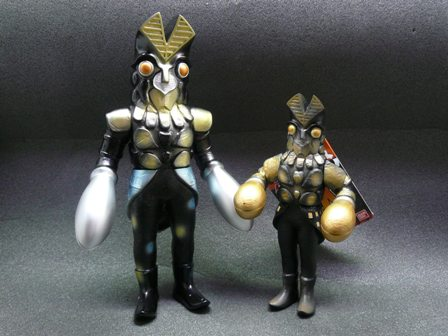 File:Baltan toys.jpg