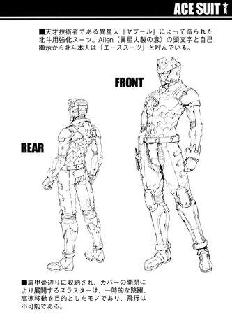 File:Hokuto Suit.jpg