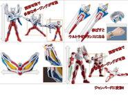 Action-Archive-Ultraman-Zero