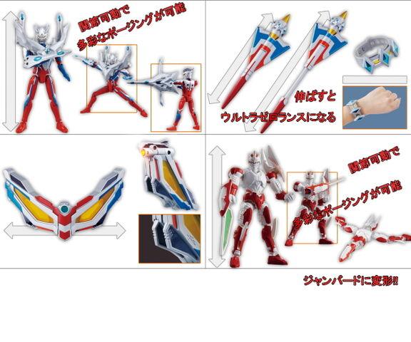File:Action-Archive-Ultraman-Zero.jpg