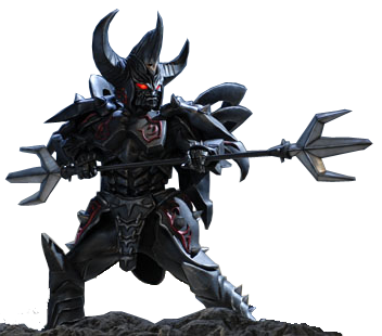 File:Armored Darkness I.png