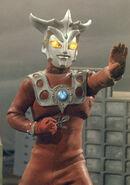 Ultraman-Leo 13