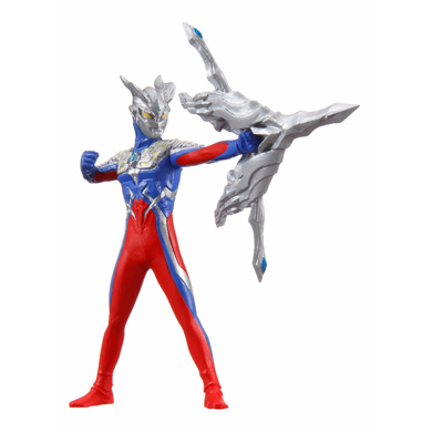 File:HG-Heroes-Ultraman-1-Zero-fully-painted.jpg