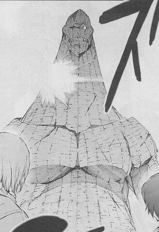 File:Red (2011 Manga).jpg