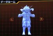 Ice Antlar