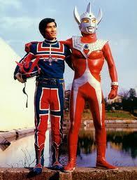 File:Kotaro and Taro.jpg