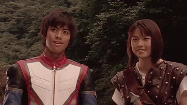 File:Tsubasa with Mahoroba.png