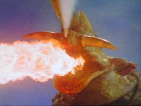 File:Zaigon-Flames.jpg