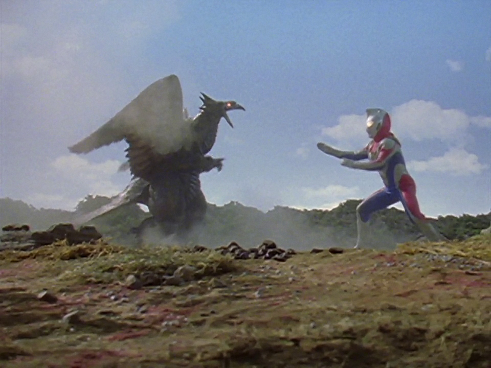 File:Dexador vs. Ultraman Dyna1.jpg