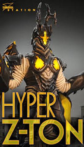 File:Hyper Z-Ton.png
