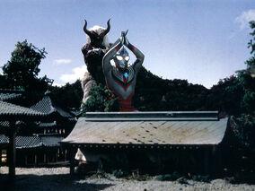 Sakunaoni-0