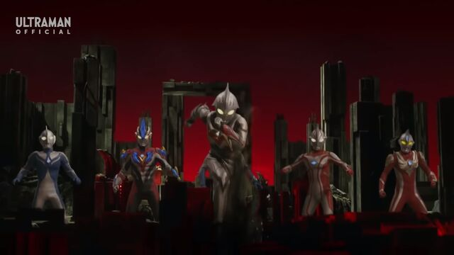 File:Ginga S Movie Nexus Ready To Fight.jpg