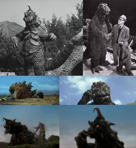 File:Gomess Godzilla.png