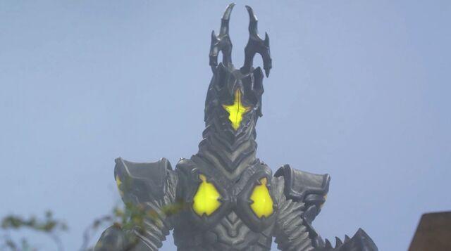 File:UO-Hyper Zetton (Death Sycthe) Screenshot 012.jpg