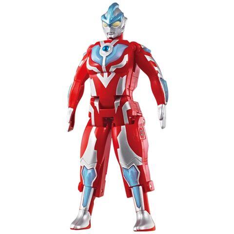 File:Ultra E.G. Ultraman Ginga.jpg