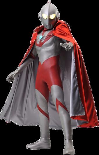 File:Ultraman cape I.png