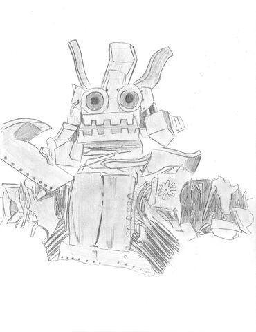 File:Galban Drawing.jpeg