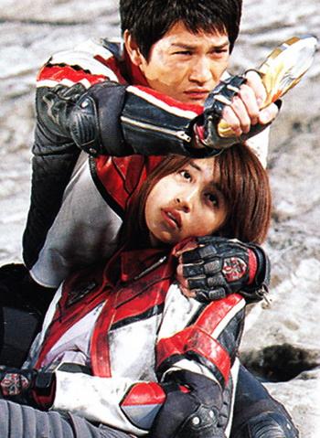 File:Mizuki Koishikawa and Kaito Touma I.png
