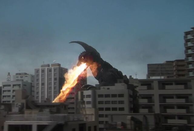 File:Ultraman Saga-Arstron Screenshot 004.jpg