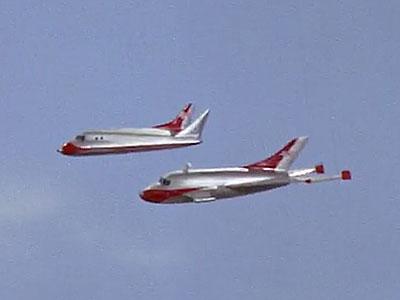 File:Jet VTOL Sub VTOL.png
