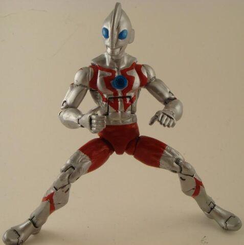 File:UltramanMcustom.jpg