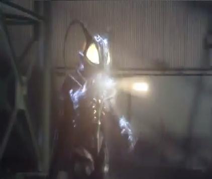 File:Alien Markind Energy Blast.png