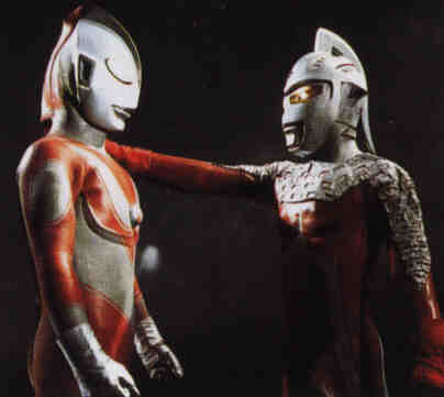 File:Ultraseven and Jack in Return.png
