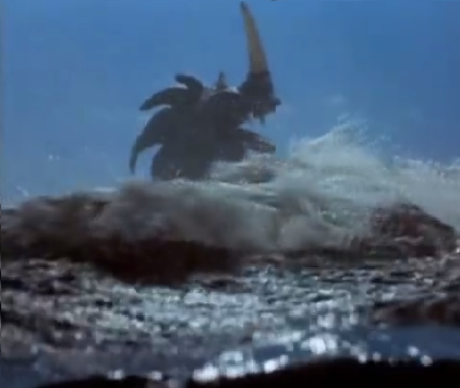 File:Seagorath Adept Swimmer.png