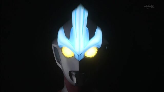 File:Ultramann Ginga Head.jpg