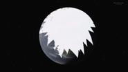 Vlcsnap-2014-12-15-00h03m13s175