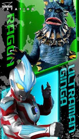 File:Ragon V Ultraman Ginga pic.png