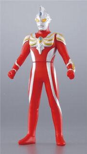 UHS2009-34-Ultraman-Max