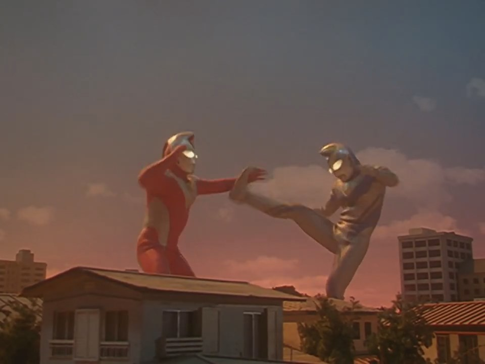 File:Imitation Ultraman Dyna vs. Ultraman Dyna1.jpeg