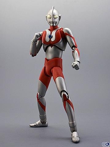 File:Ultra-Act-Ultraman-Images01.jpg