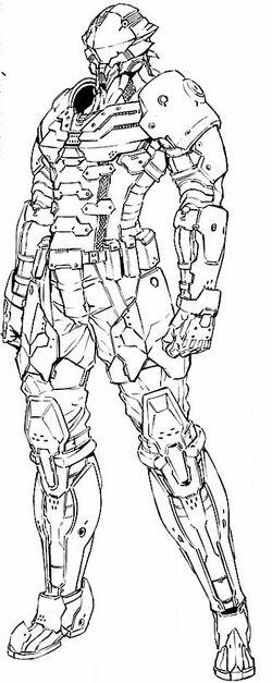 Ace K Manga Profile