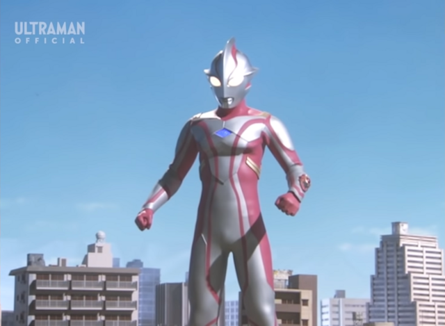 File:Mebius' first apperance.png
