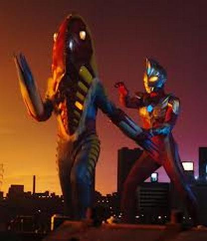 File:Alien Metron Max v Ultraman Max I.png