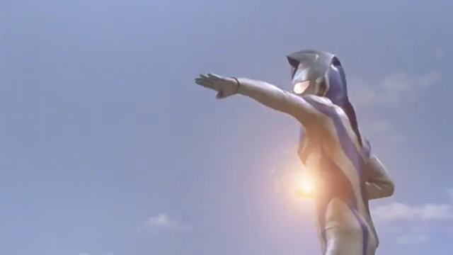 File:Dyna Miracle near to fire his Revolium Wave.png
