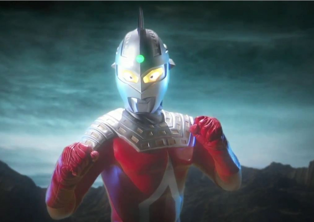 File:Ultraman No.3.png