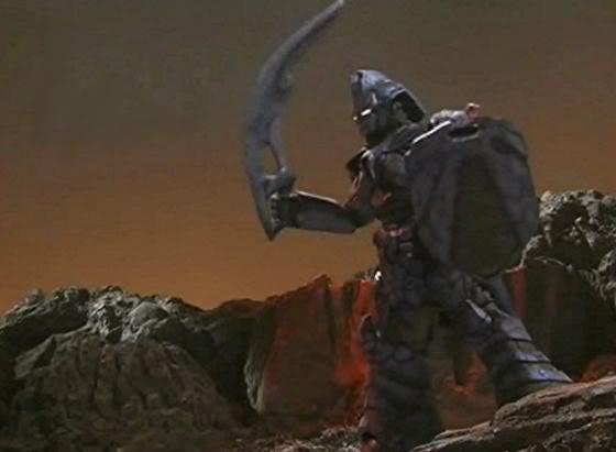 File:Gilfas weapon.jpg