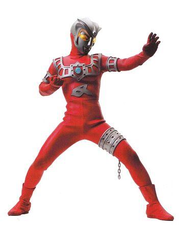 File:Ultraman 4stra.jpg