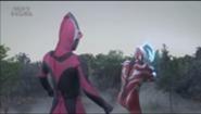 File:Ultraman Dark 3.jpg