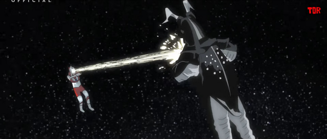 File:Ultraman fires Specium Ray to Zetton.png