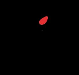 Ultraman sil IV