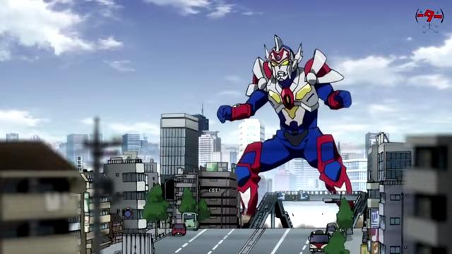 File:Anime Sigma.png