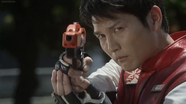 File:Max returns as Kaito.png
