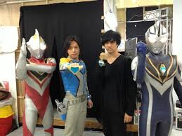 File:Takeshi with Gaia and Hassei with Agul.jpg