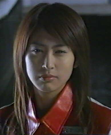 File:Mizuki ''melancholy''.jpg